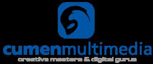 Cumen Multimedia